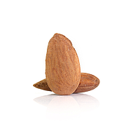 Almonds Spanish Lightly Salted
