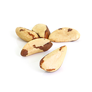 Brazil Nuts Unsalted