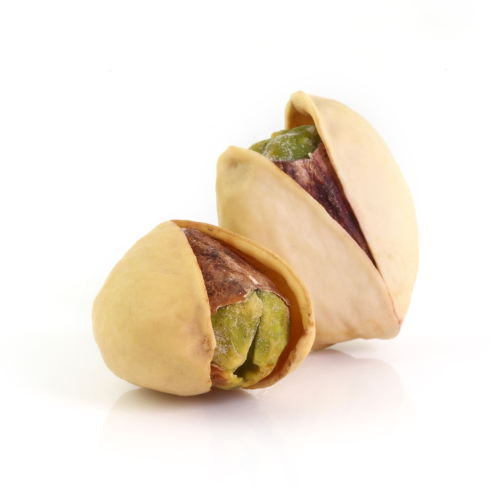 Pistachios Kharouf Slightly Salted Jumbo