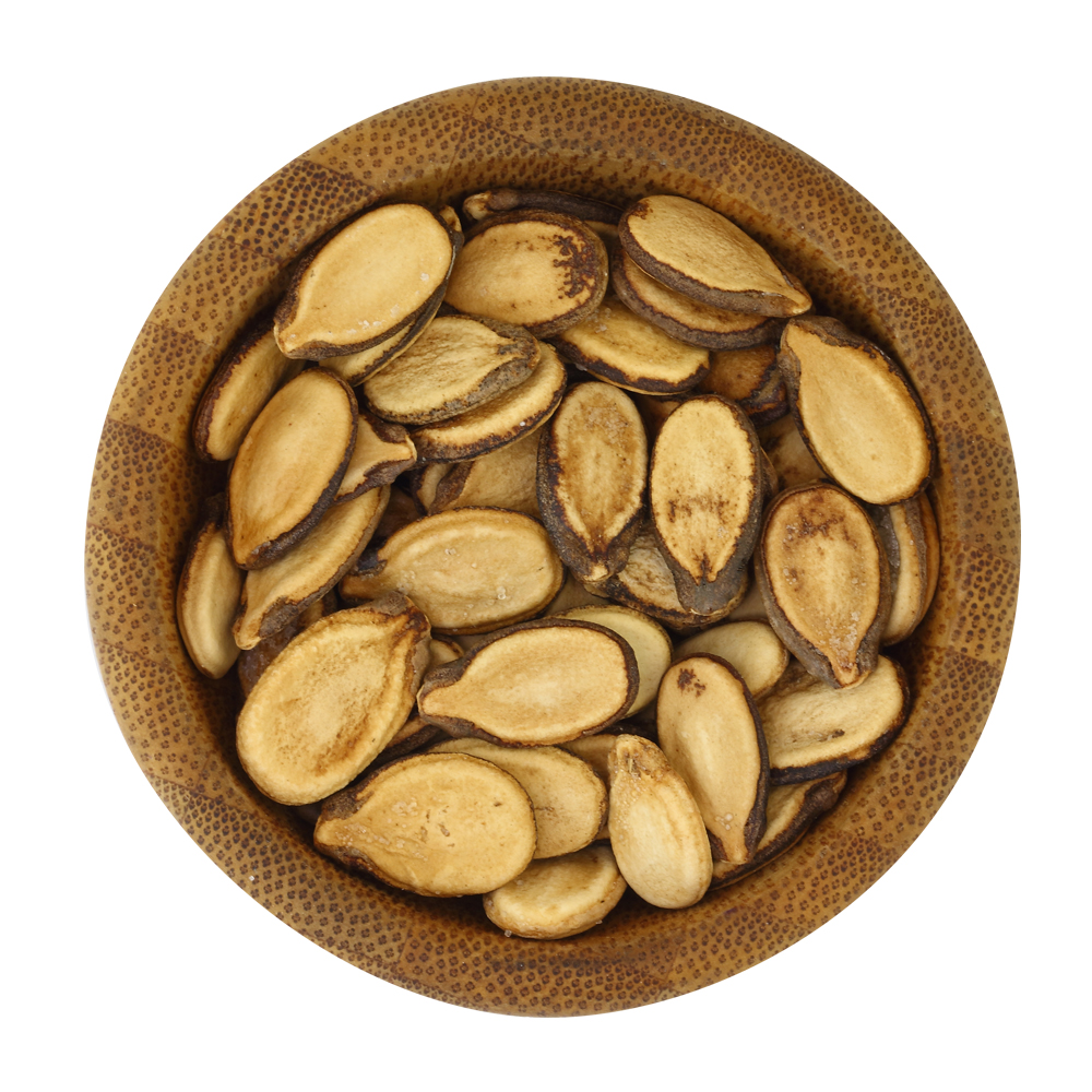 Mixed Melon Baladi Seeds(Hamadani Rstd)