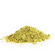 Pistachio Ground