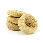 Dried Figs Organic