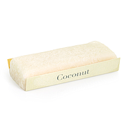 Coconut Bar 50g