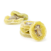 Dried Kiwi Sliced
