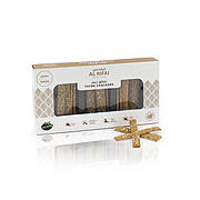 Thyme Crackers 200g
