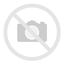 Milk Chocolate Crushed Almond Bar Bar 40g (Sugar Free)