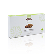 Assorted Cookies With Natural Fruits (No Added Sugar) 420g